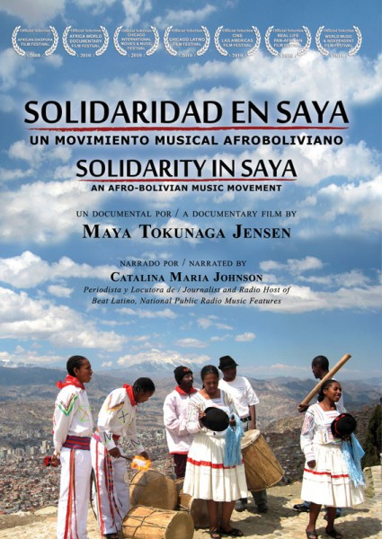 solidarity-in-saya-DVD-large